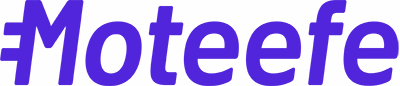 Moteefe logo