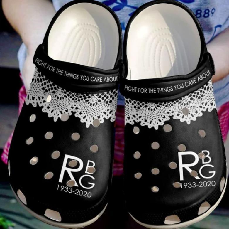 RGB 1933 2020 crocs crocband