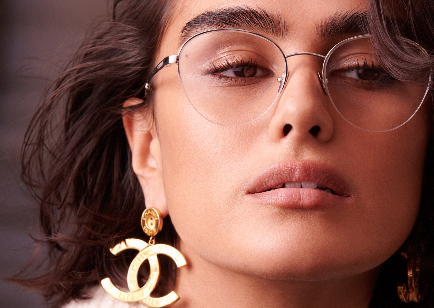 5 trendy eyewear designs to complete your style