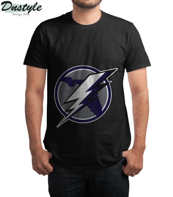 Hockey Team Fan For Men Women Kids T-Shirt 1