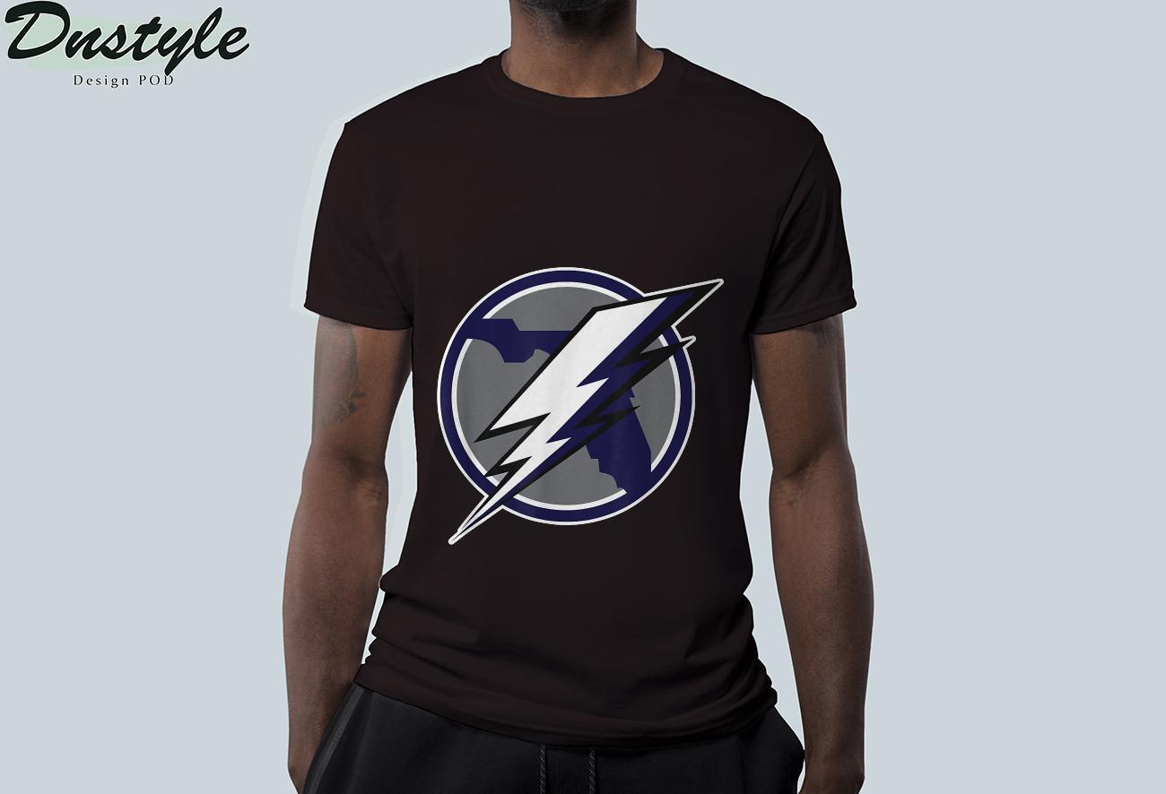 Hockey Team Fan For Men Women Kids T-Shirt 2
