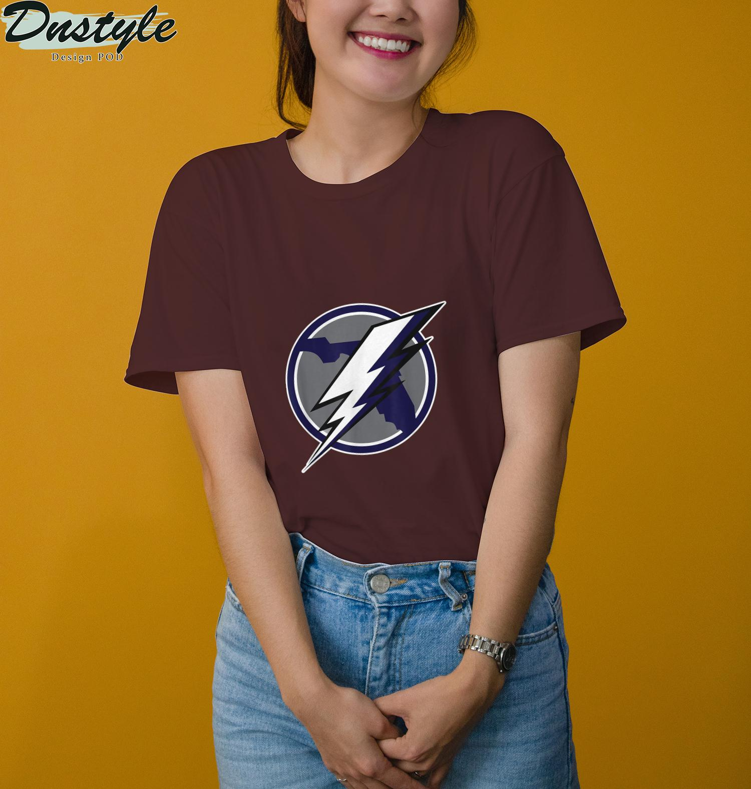 Hockey Team Fan For Men Women Kids T-Shirt 3