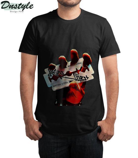 Judas Priest T-Shirt 1