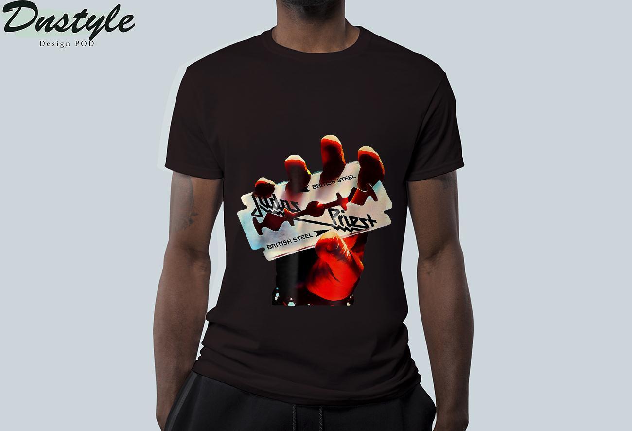 Judas Priest T-Shirt 2