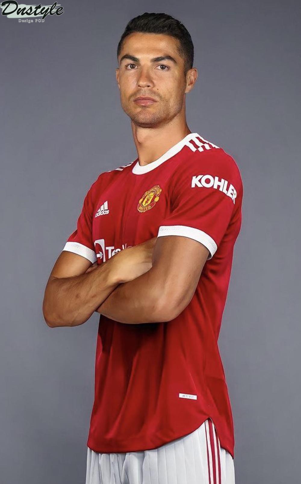 https://dnstyles.com/wp-content/uploads/2021/08/CR7-Ronaldo-Man-utd-home-kit-20-21-1.jpg
