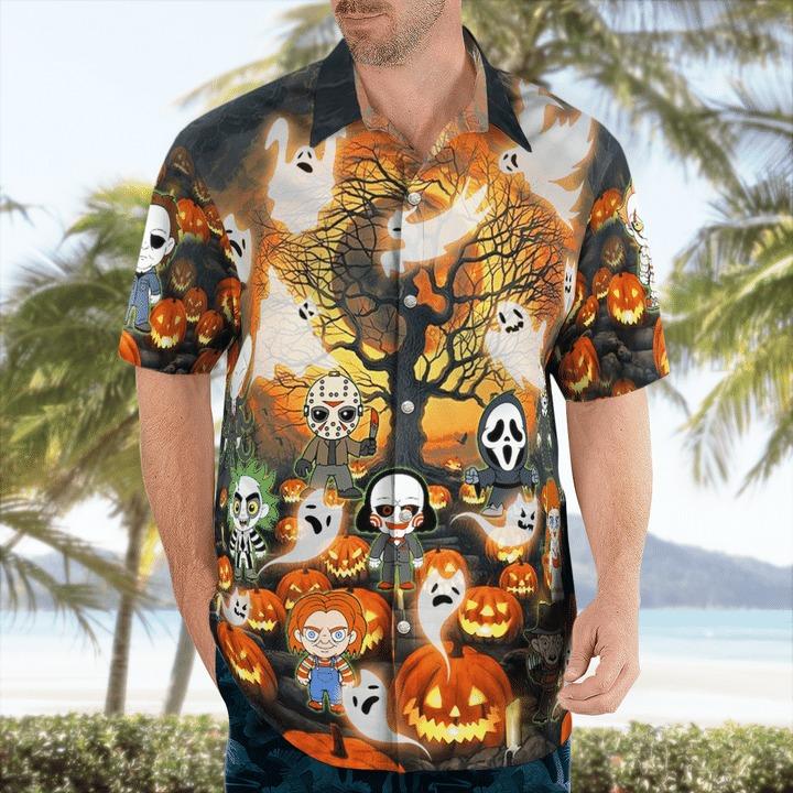 Another day another slay hawaiian shirt 1
