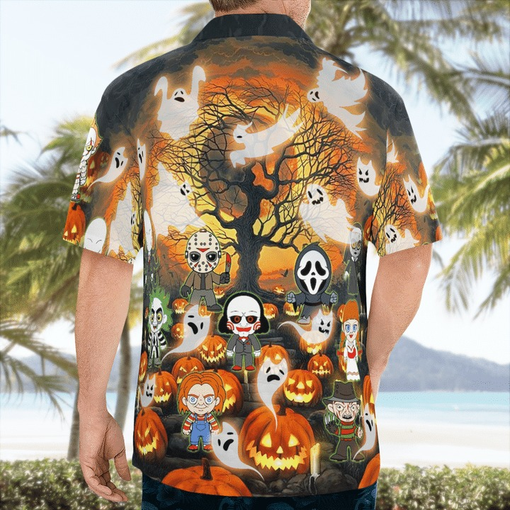 Another day another slay hawaiian shirt 2