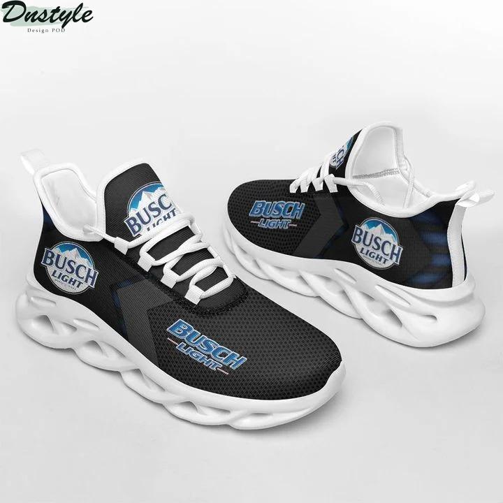 Busch light max soul shoes 2