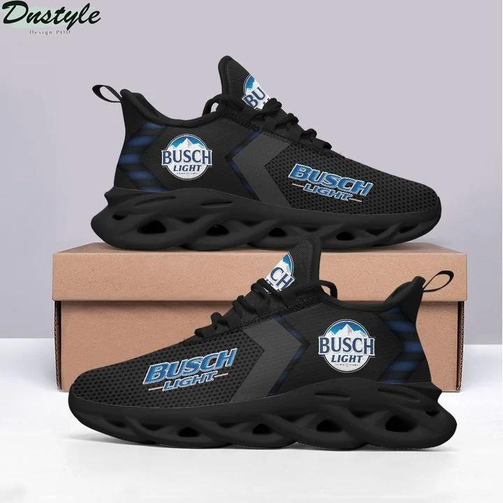 Busch light max soul shoes 3