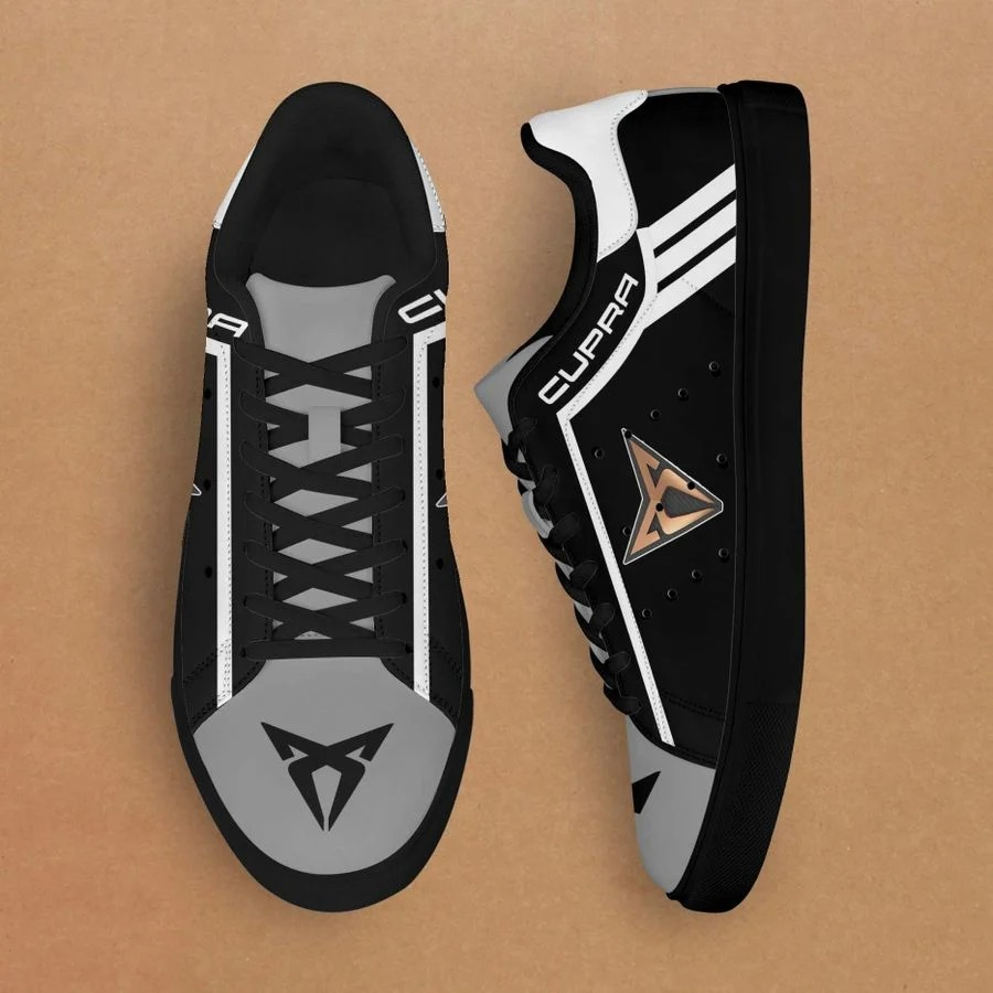 Cupra stan smith low top shoes 2