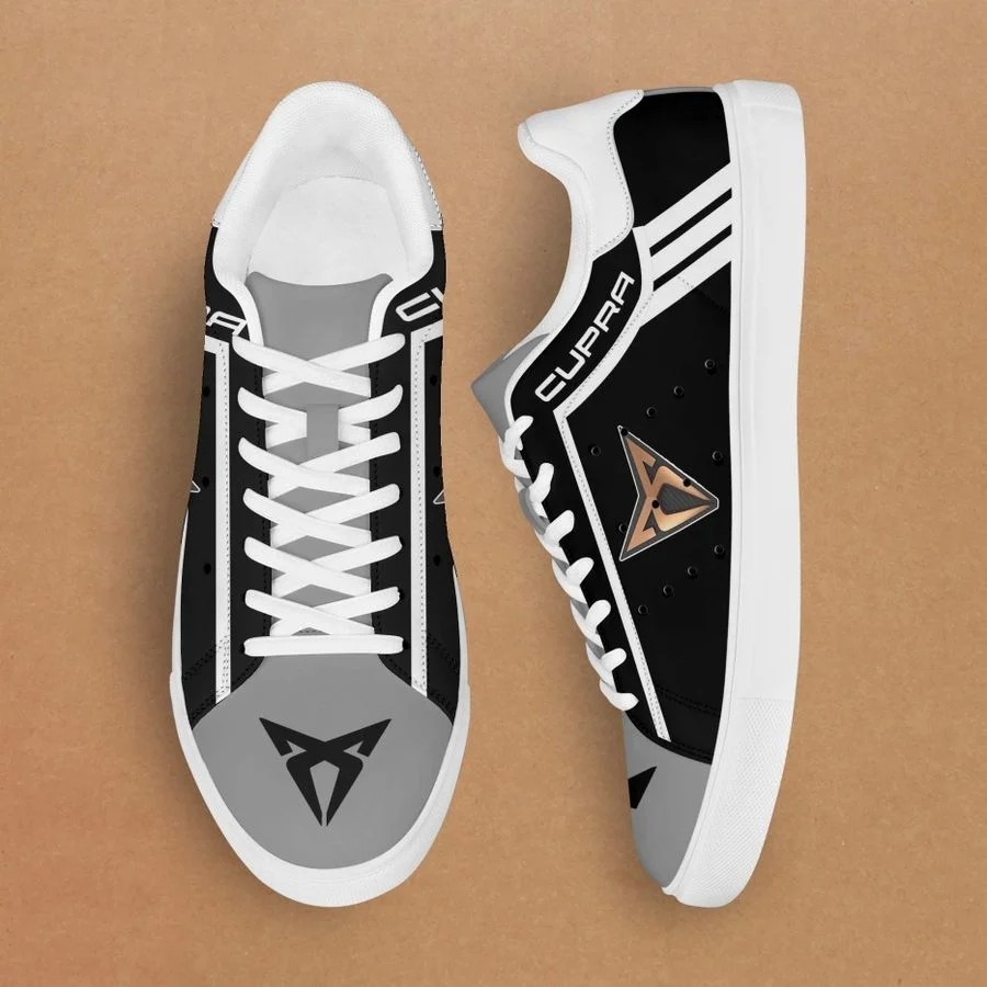 Cupra stan smith low top shoes 3