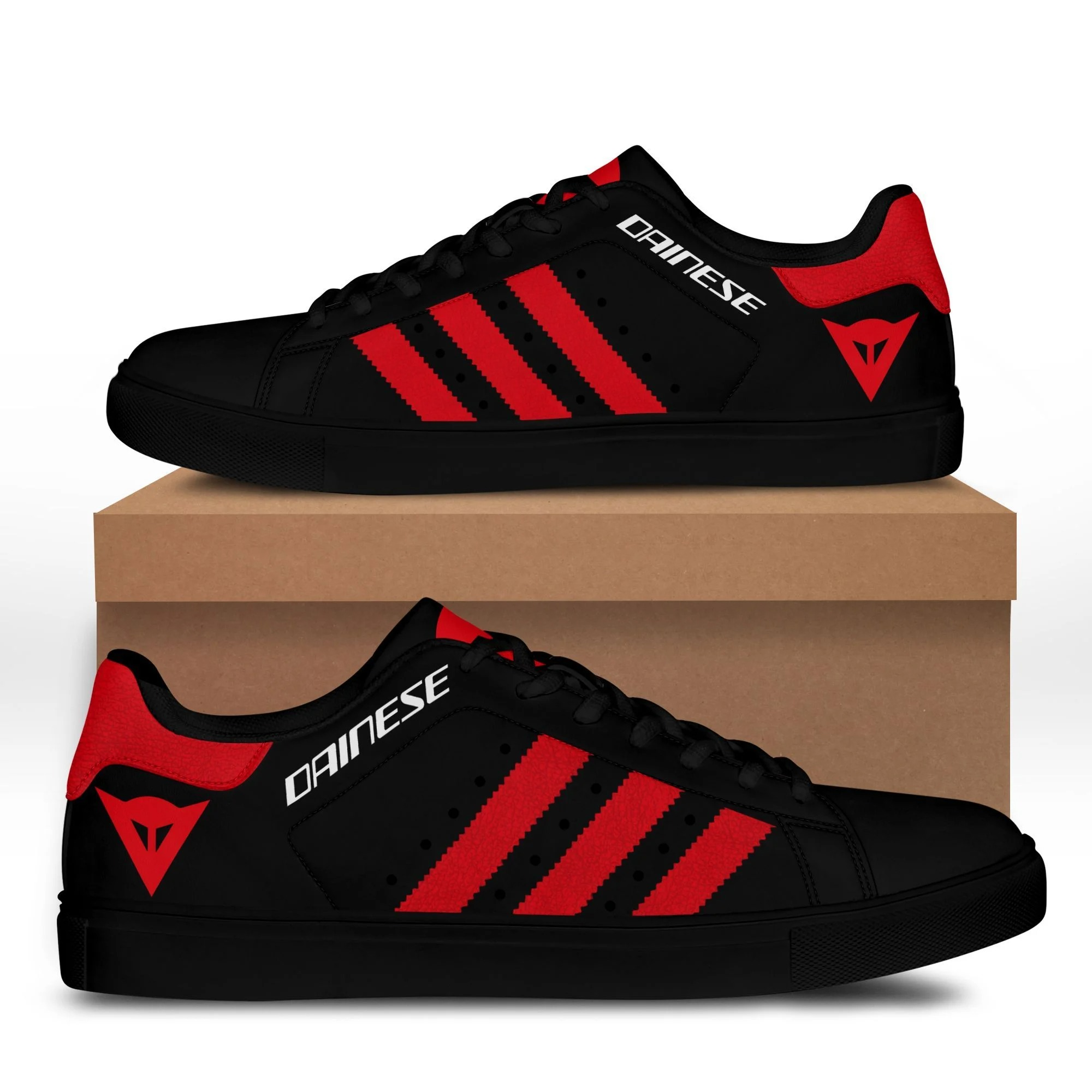 Dainese stan smith low top shoes 3