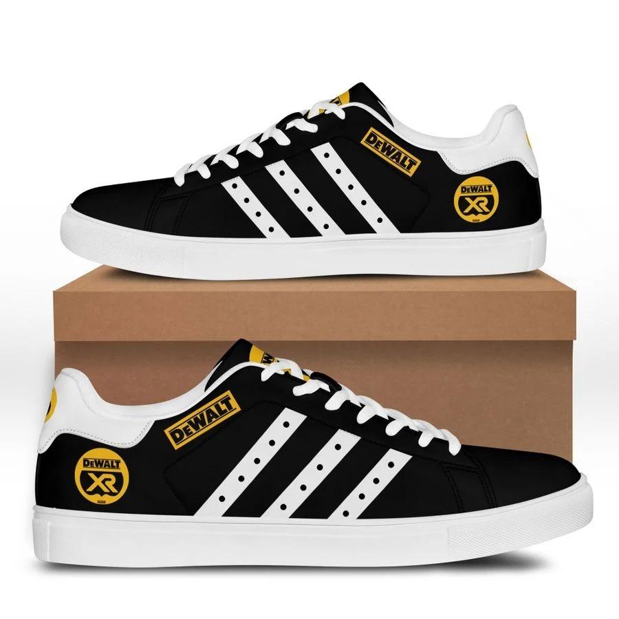 Dewalt stan smith low top shoes 1