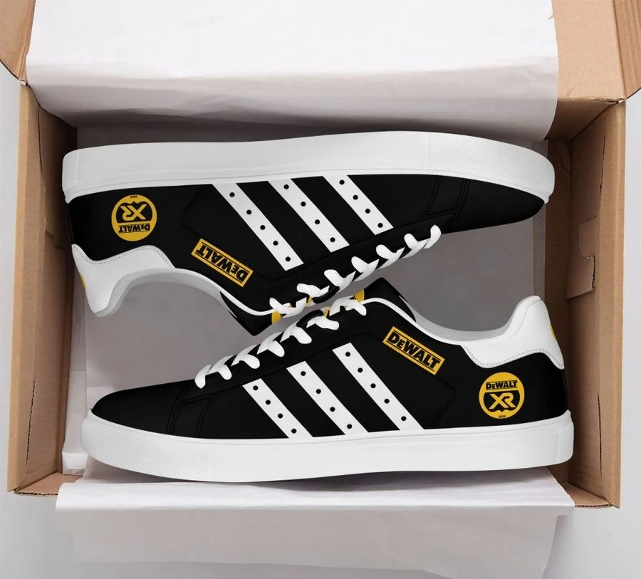 Dewalt stan smith low top shoes 2