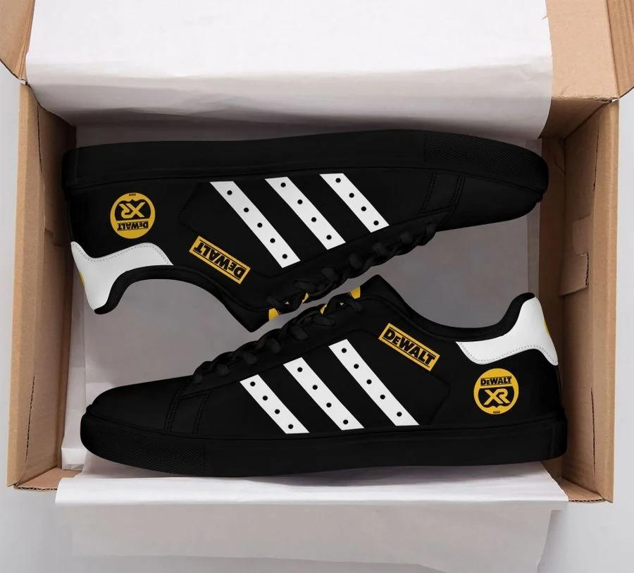 Dewalt stan smith low top shoes 3