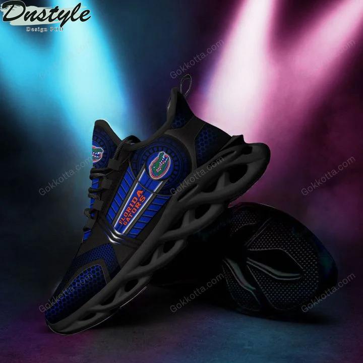 Florida gators NCAA max soul shoes 1