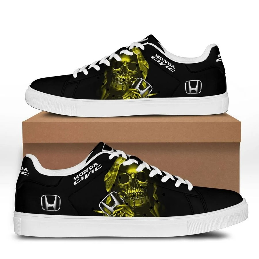 Honda civic stan smith low top shoes 3
