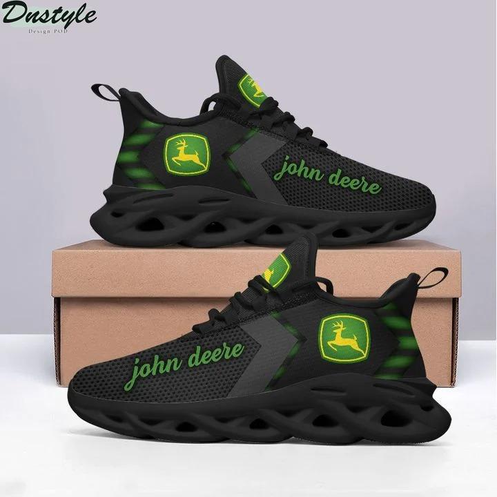 John deere max soul shoes 1