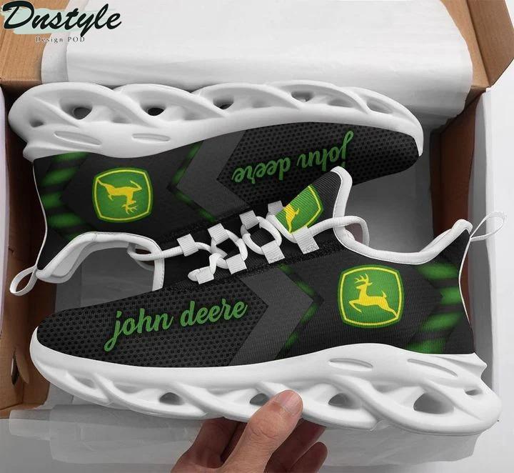 John deere max soul shoes 2