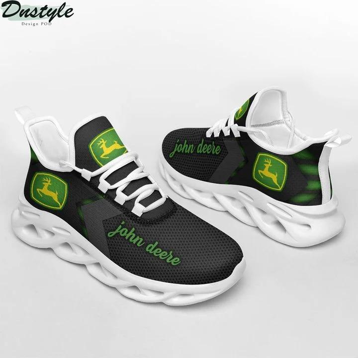 John deere max soul shoes 3