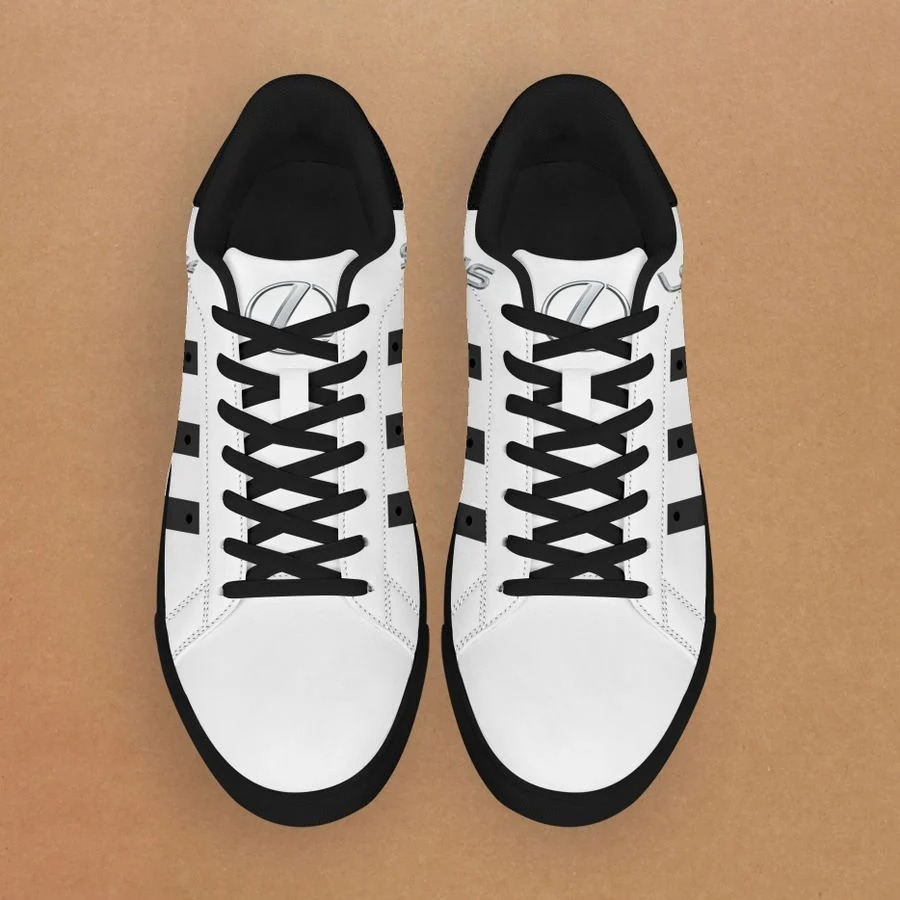 Lexus stan smith low top shoes 2