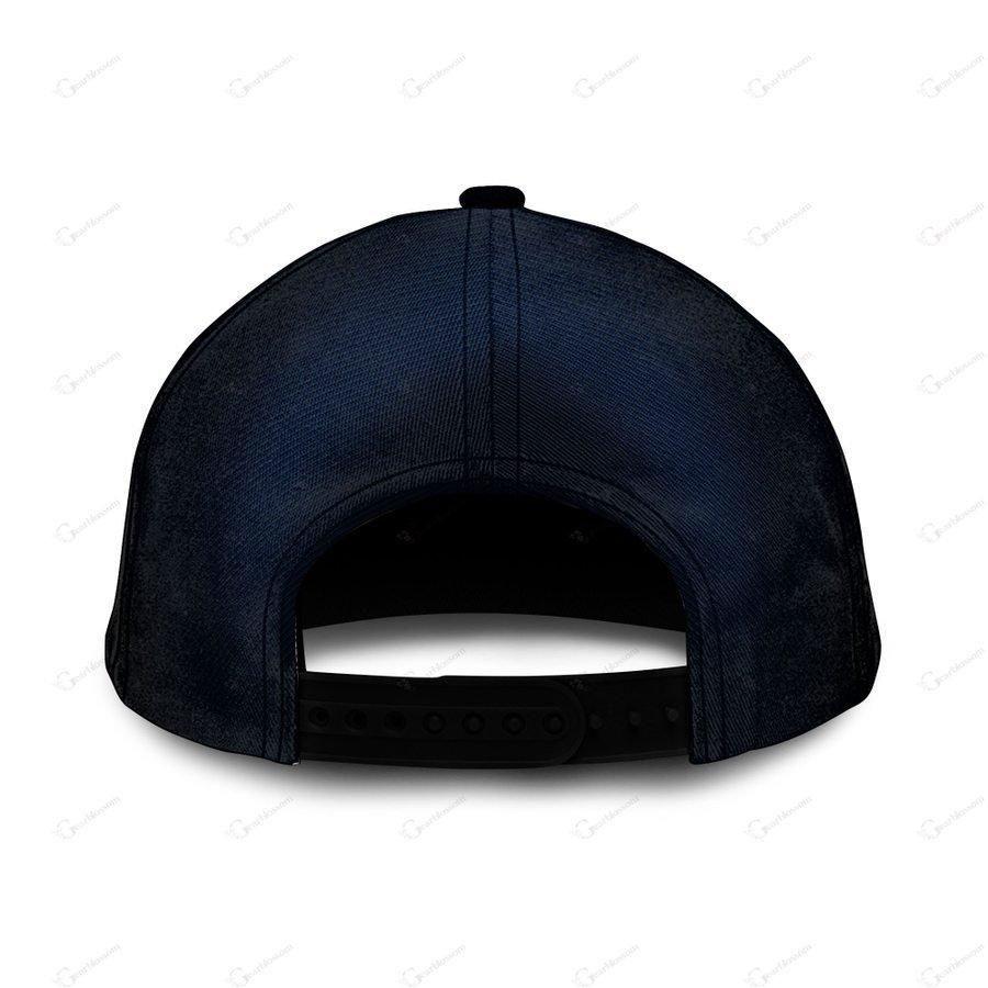 NFL Dallas Cowboys skull cap 2