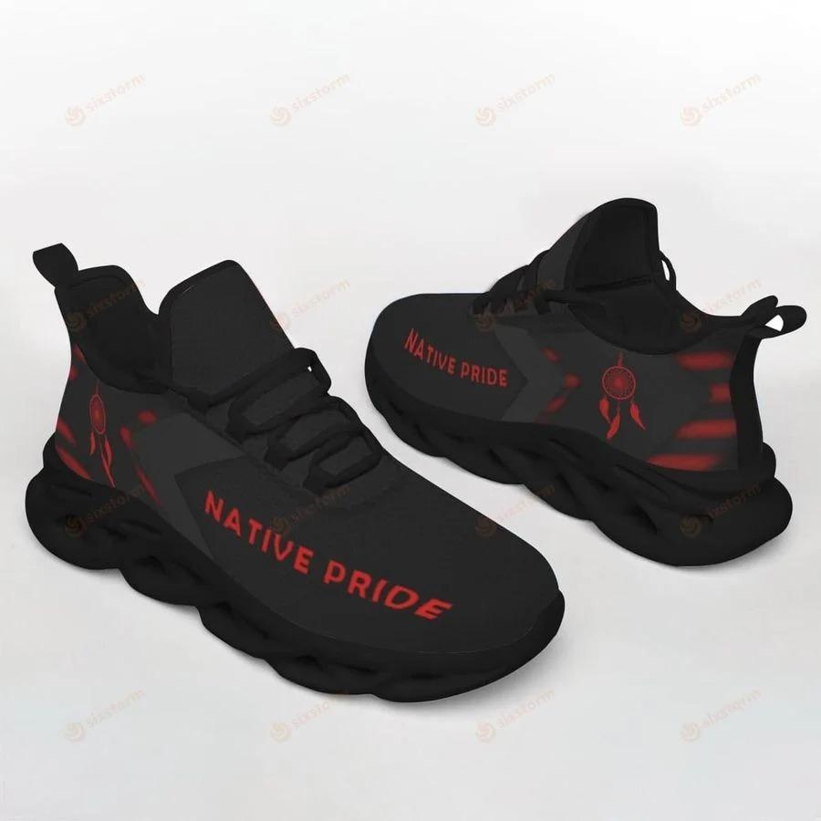 Native pride american sneaker 2