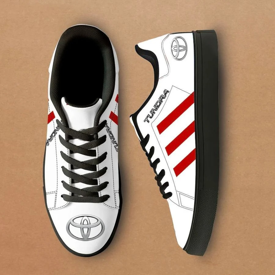 Toyota tundra stan smith low top shoes 2