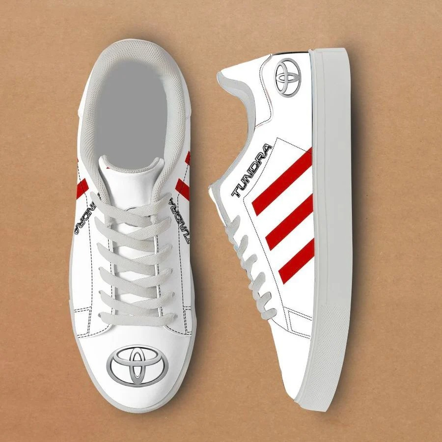 Toyota tundra stan smith low top shoes 3
