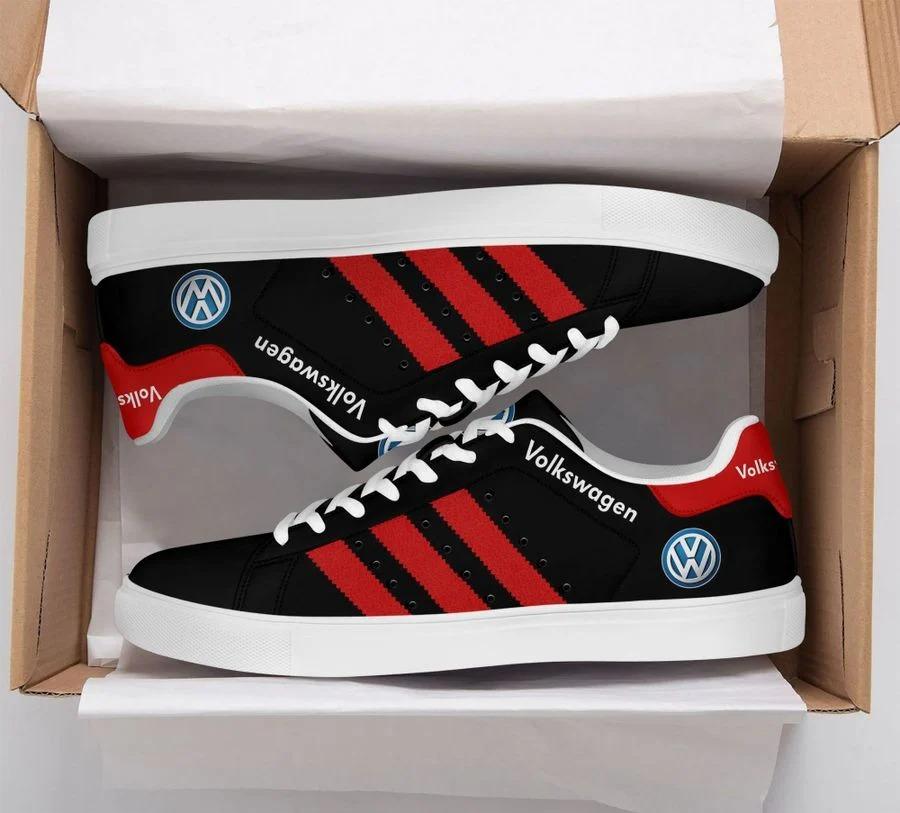 Volkswagen stan smith low top shoes 1