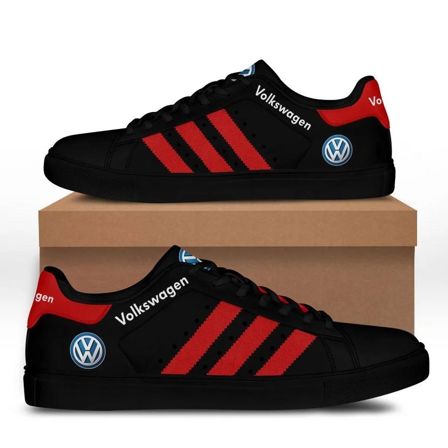 Volkswagen stan smith low top shoes 3