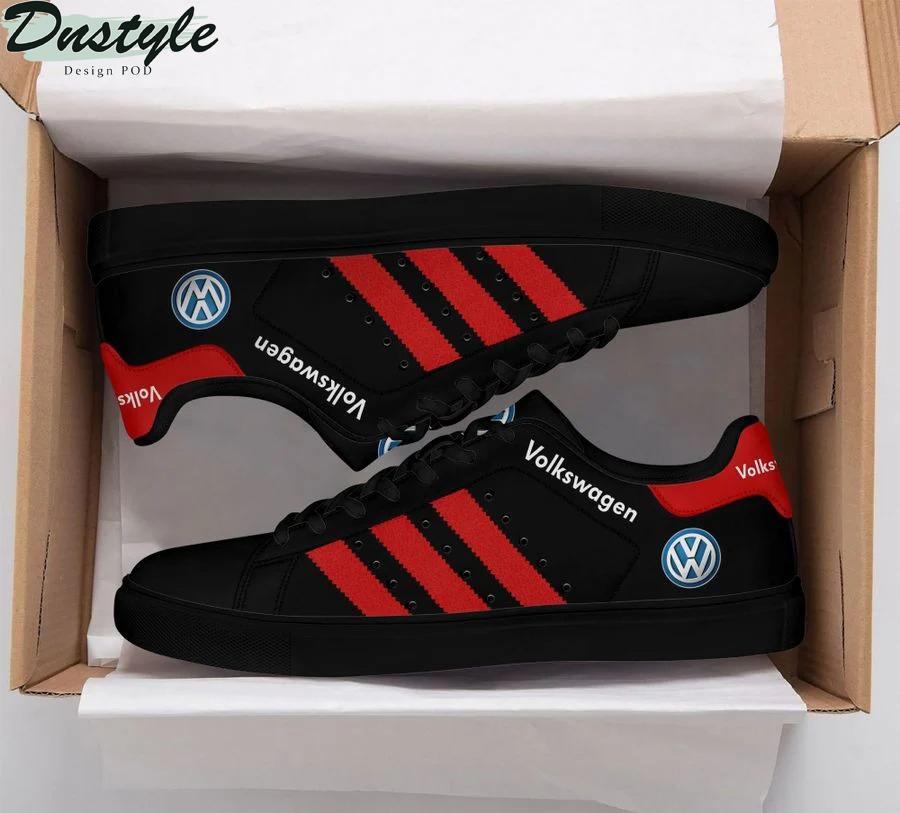 Volkswagen stan smith low top shoes